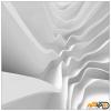 پوستر طرح سه بعدی کد: 3D-108